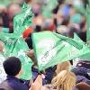 Coupe du monde de rugby : l'Irlande candidate pour organiser l'�dition 2023