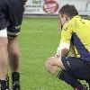 VIDEO. Fédérale 1. Le PARC retrouve la Pro D2 deux ans après, Nevers rend hommage à ses joueurs