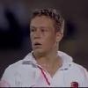 VIDEO. La bande-annonce de Building Jerusalem, film sur la victoire de l'Angleterre � la Coupe du monde 2003