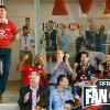 VIDEO. La bande-annonce d�jant�e du Hong Kong Sevens avec Brian O'Driscoll et George Gregan