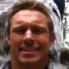VIDEO. INSOLITE - La compilation des Ice Bucket Challenge du rugby avec Jonny, Mourad, Bernard, BOD, les Wallabies et beaucoup d'autres