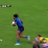 VIDEO. La compilation des plus beaux essais internationaux de l'ann�e 2014