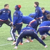 #BestCommentaires 9 : les internautes analysent le week-end rugby et la composition du XV de France