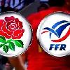 VIDEO. XV de France. Les explications de Philippe Saint-André sur la composition face à l'Angleterre