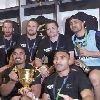 World Rugby envisage de draguer les fonds de pension pour financer le rugby professionnel