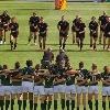 La Coupe du monde de rugby f�minin se d�roulera en Irlande en 2017