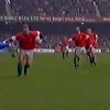 FLASHBACK VIDEO. 1994. La d�fense scandaleuse de Philippe Saint-Andr� face � Scott Quinnell