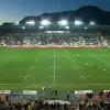 Droit Télé - Altice-SFR se positionne sur le rugby mais ne fait pas du Top 14 une priorité