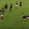 VIDEO. Wellington 7s. Polémique autour de l'arbitrage de la finale entre la Nouvelle-Zélande et l'Afrique du Sud