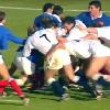 Coupe du monde. Quand la presse anglaise compare le XV de France � l'Angleterre des ann�es 90