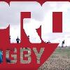 VIDEO. Etats-Unis - Des stars de l'ovalie et des joueurs de football am�ricain s'invitent au coup d'envoi du Pro Rugby