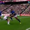 Coupe du monde. La suspension d'Alesana Tuilagi fait pol�mique sur les r�seaux sociaux