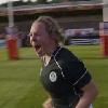 RESUME VIDEO. Coupe du monde de rugby f�minin. La victoire historique de l'Irlande sur la Nouvelle-Z�lande