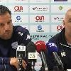 XV de France. Fabien Pelous : « Je n'ai pas le caractère et le profil pour assumer ce poste-là  »