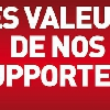 Top 14. Le Biarritz Olympique diffuse un message plein d'amour sur son site avant le derby