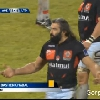 VIDEO. S�bastien Chabal : � En parlerait-on si c'�tait pas Chabal ? �