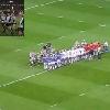 VIDEO. FLASHBACK. 2009. La dernière victoire en date du XV de France sur les All Blacks