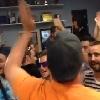 VIDEO. Rugby amateur #50 : La folle soir�e de Privas, la sortie muscl�e de L'USL et l'essai tout en cannes d'Anglet