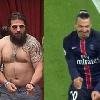 VIDEO. INSOLITE. Les clins d'oeil de Zlatan Ibrahimovic et Mourad Boudjellal � Martin Castrogiovanni
