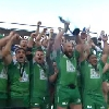 RESUME VIDEO. Le Connacht bat le Leinster et remporte la premi�re Ligue Celte de son histoire