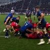 Champions Cup. Leinster. Cian Healy suspendu pour la réception de Toulon