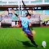 VIDEO. Japon. Le coup de pied impressionnant d'Ayumu Goromaru