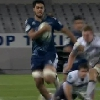 VIDEO. Super Rugby. L'essai façon football américain des Blues face aux Rebels