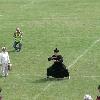 VIDEO. Rugby Amateur #23. Drop sans les mains et HaCa-Hors d�jant� en Occitan de Don Cabruno