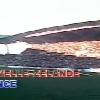 RESUME VIDEO. 1986. Le fameux match face aux All Blacks o� les Fran�ais se seraient dop�s aux amph�tamines