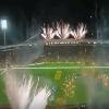 Le match de gala entre Toulon et les Highlanders est annul� suite au veto de l'EPCR