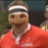 VIDEO. Le meilleur des chansons en hommage aux joueurs de rugby