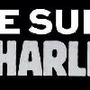 Le monde du rugby rend hommage aux victimes de l'attentat perp�tr� contre Charlie Hebdo