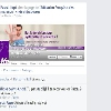 6 NATIONS. Le mur Facebook du XV de France �pisode 8