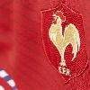 adidas d�voile le nouveau maillot du XV de France