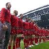 Le Pays de Galles vainqueur du Tournoi des 6 Nations selon le r�glement du Top 14