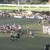 Les Highlanders devraient affronter le Racing 92 dans le cadre de la Natixis Cup