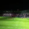 VID�O. Stade Fran�ais - Toulon. Le RCT d�croche sa premi�re victoire de la saison... dans le noir