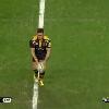 VIDEO. Premiership. La combinaison de filou des Wasps sur un renvoi face � Exeter