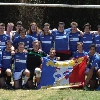 CHILI. La belle aventure du Rugby Club Franc�s, entre barbecue, club fran�ais et rugby local