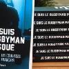 Sexe, dopage, affaire Bastareaud : le Rugbyman Masqu� r�v�le les dessous du rugby professionnel