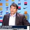Marc Lièvremont était au courant de son remplacement