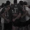VIDEO. Rugby amateur #70 : au coeur de la finale du championnat Honneur R�serve entre le SCUF et Soustons