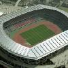 Coupe du monde 2019. Japon. World Rugby se donne un mois pour r�organiser l��v�nement