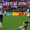 VIDEO. Coupe du monde. Le stamping de Ryan Wilson sur Maurie Fa'asavalu fait pol�mique