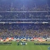 Le Top 20 des plus grandes affluences pour un match de rugby international