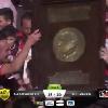 VIDEO. Rugby � XIII. La victoire au bout du suspense de Limoux en finale face � Carcassonne