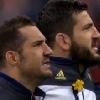 XV de France : un match � Toulouse et deux autres au SDF pour la tourn�e de novembre