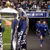 6 Nations - France vs Irlande. Une poign�e de joueurs a l'occasion de prendre sa revanche par rapport � 2015