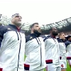 Tournoi des 6 Nations - Les 5 points � retenir de la victoire du XV de France sur l'Italie