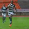 VID�O. Le Zimbabw�en Chitokwindo marque un splendide essai de 80 m�tres contre la Russie